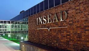 منح ماجستير إدارة الأعمال في فرنسا بقيمة تصل إلى 20,000 يورو من كلية INSEAD