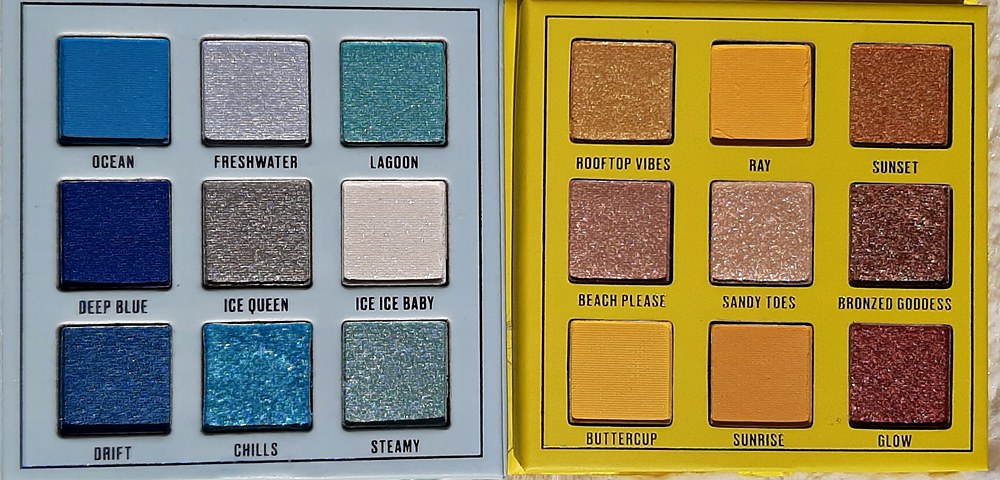 makeup-obsession-mini-palete-notino_hr