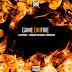 Game On Fire (EP) - Dj Sipoda X Vander Soprano X António Mierques [BAIXE AQUI] AC RAP LUBAZ BLOG 2018