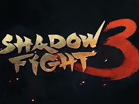 Download Shadow Fight 3 Mod Apk + OBB Unlimited Money