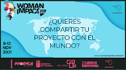 MI PROYECTO - MY PROJECT