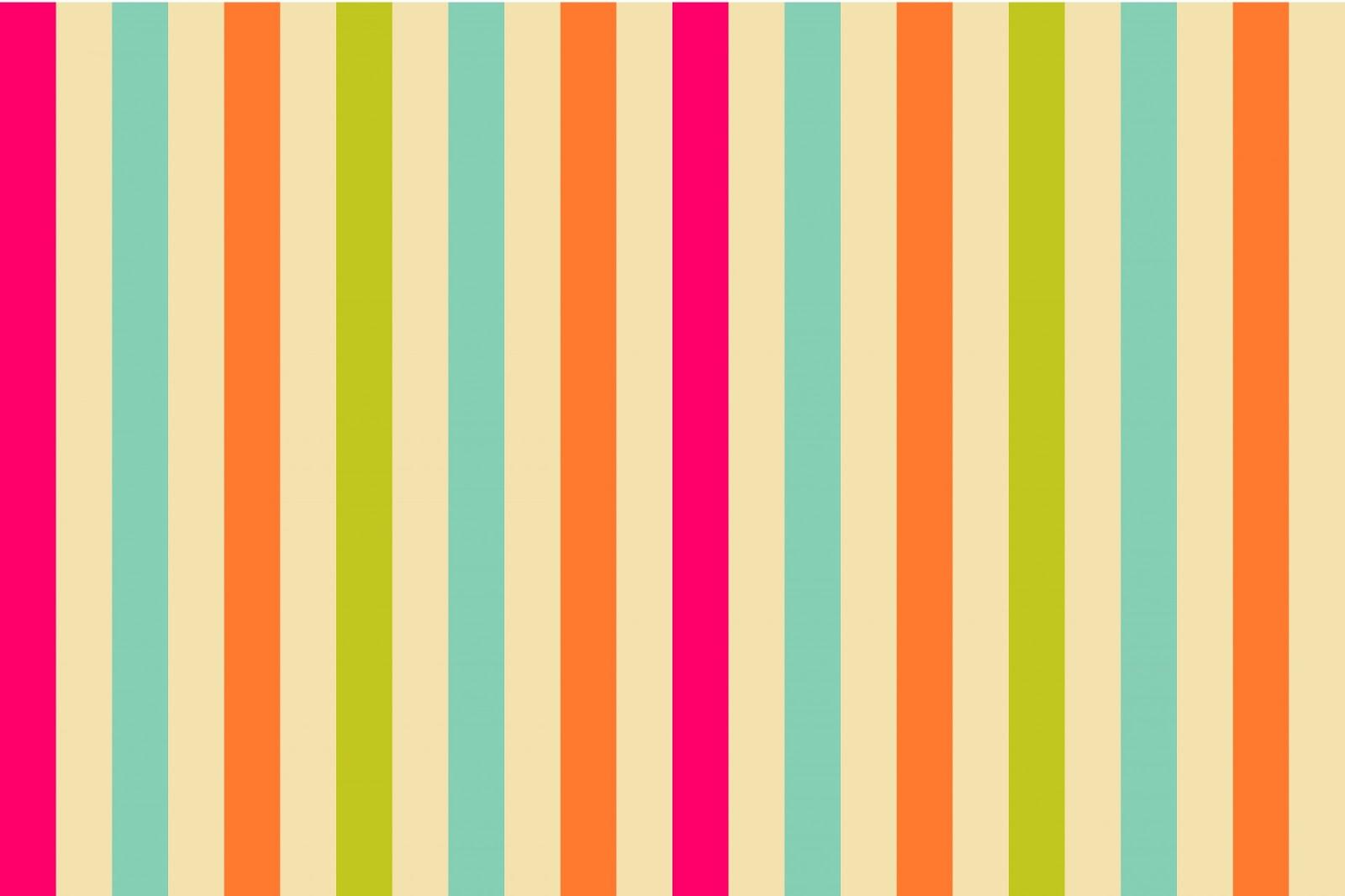 Pattern Wallpapers Dekstop Hd Wallpapers