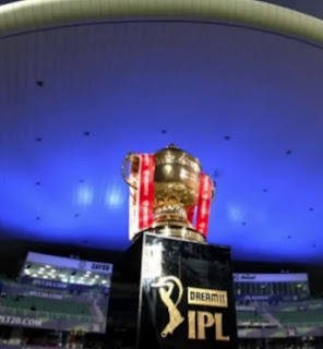 IPL, IPL 2021, players, auction, date, time, venue, location.