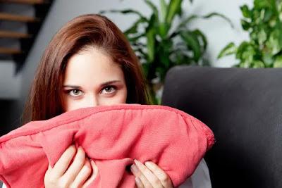 5 أطعمة تشعل نار الرغبة الجنسية لدى المرأة