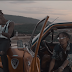 Country Boy (Kantri Boy) Ft S2kizzy - Yule Boy   Mp3 Download [New Song]