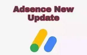 Adsence Auto Ads Vs Manual Ads Full Details - Increase CPC 2020