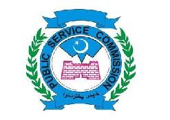 Latest Jobs in KPK Public Service Commission KPPSC 2021-Apply online
