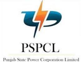 PSPCL Jobs