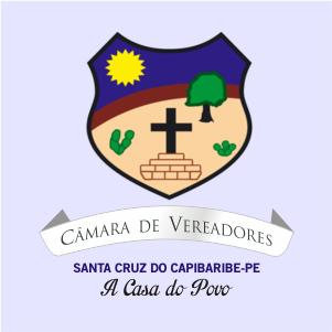 Assista a reunião desta quinta-feira, 28 de novembro, na Câmara de Santa Cruz