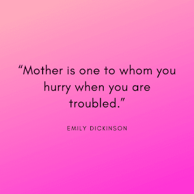 Happy mothers day quotes image to wish