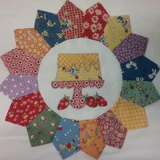 https://www.craftsy.com/quilting/patterns/may-s-blocks-quilt-doodle-bom-2017-cake-lilacs/492461?message=eyJoZWFkZXIiOiJTdWNjZXNzISIsImJvZHkiOiJZb3VyIHBhdHRlcm4gaXMgbm93IGF2YWlsYWJsZSBpbiB0aGUgQ3JhZnRzeSBtYXJrZXRwbGFjZS4iLCJ0eXBlIjoic3VjY2VzcyIsImFjdGlvbiI6eyJ0ZXh0IjoiRWRpdCBwYXR0ZXJuIiwicm91dGVOYW1lIjoicGF0dGVybkVkaXRHZXQiLCJyb3V0ZVBhcmFtcyI6eyJwYXR0ZXJuSWQiOiIyNzY1MjgifX19