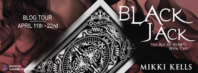 http://yaboundbooktours.blogspot.com/2016/02/blog-tour-sign-up-black-jack-ace-of.html