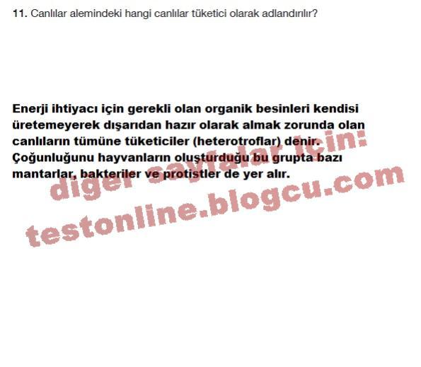 10.sinif-biyoloji-evrensel-sayfa-170-soru-11