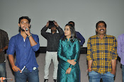Chuttalabbayi Team at Bramarambha Theater-thumbnail-11