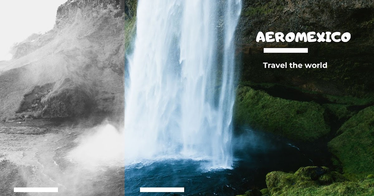 Embark on Satisfying and Thrilling Vacation with Aeromexico Airlines