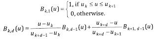b-spline-curve-example-2-www.allbca.com