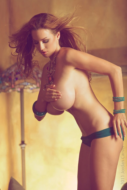 Jordan-Carver-Marrakesh--photoshoot-hottest-picture-27