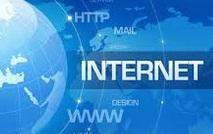 cara bisnis online di internet