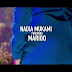 Download & Watch Brand New Video :Nadia Mukami ft Marioo - Jipe
