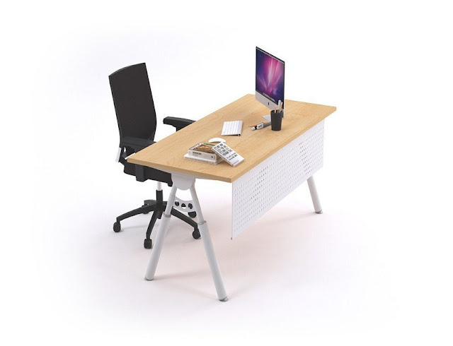 best buying white maple office furniture for sale online