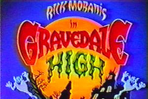 http://saturdaymorningsforever.blogspot.com/2014/10/rick-moranis-in-gravedale-high.html