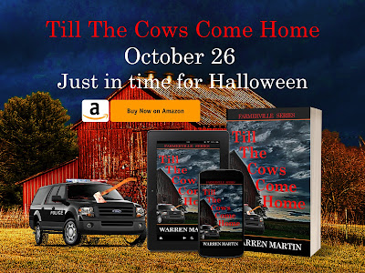 https://www.amazon.com/Till-Cows-Come-Home-Farmerville-ebook/dp/B07JGNFV4H/ref=sr_1_8?s=books&ie=UTF8&qid=1539805313&sr=1-8&keywords=till+the+cows+come+home
