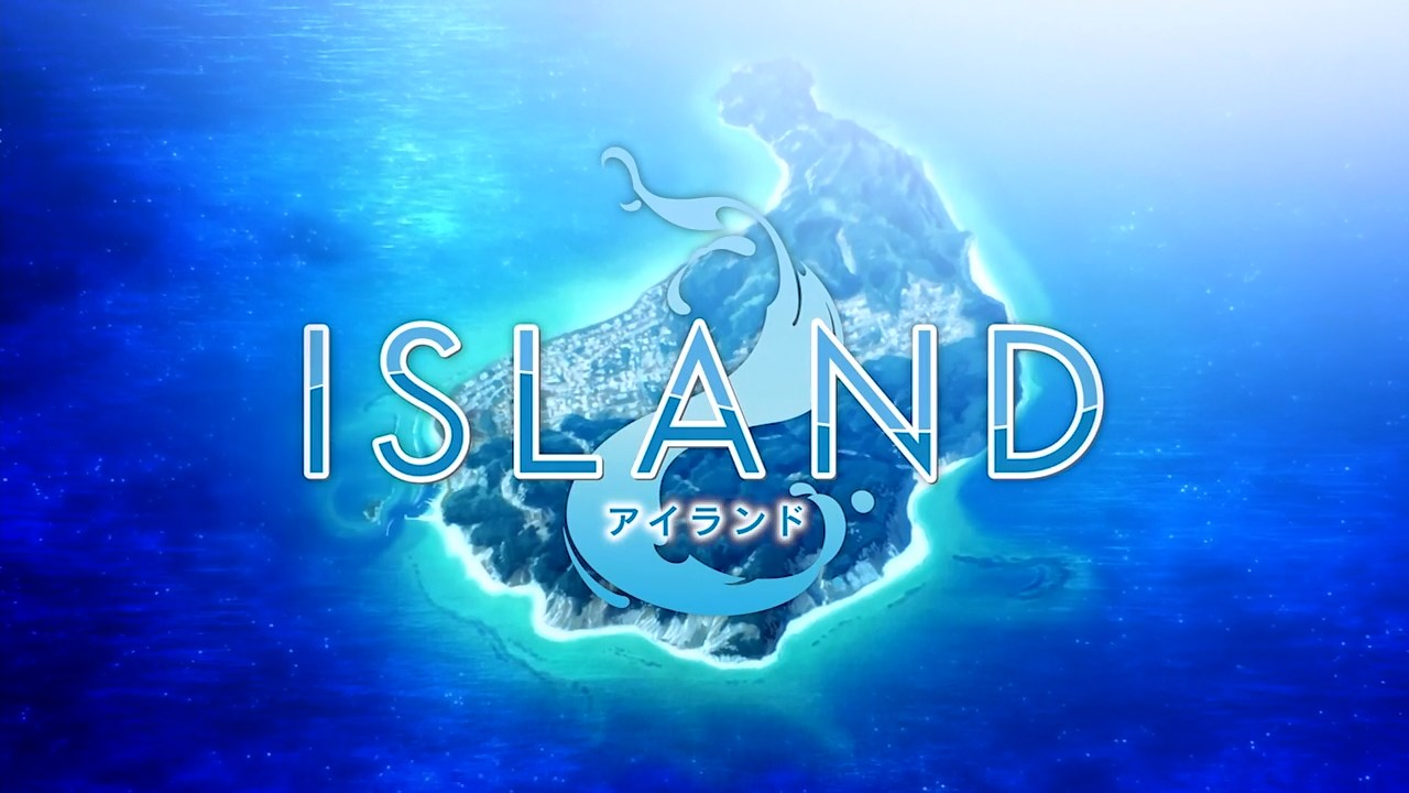 Download Mp3 Music Island Ending Theme Eternal Star By Asaka