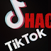 TikTok vulnerability could have let hackers access users' videos