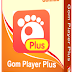 Gom Player Plus 2.3.34 Full Version