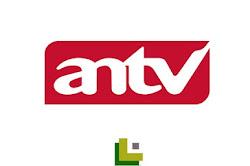 Lowongan Kerja Magang PT Cakrawala Andalas Televisi (ANTV) Tahun 2020