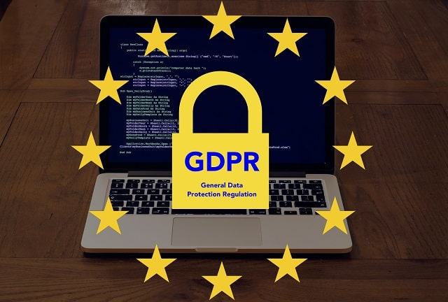 gdpr retention documents general data protection regulation file storage