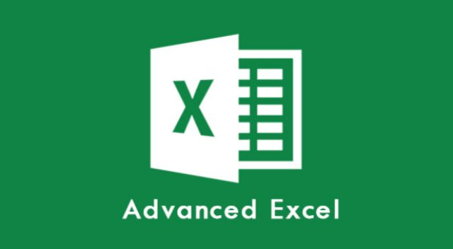 Advantages of Microsoft Excel: A look at the potential of this platform for acting as a money spinner for businesses.