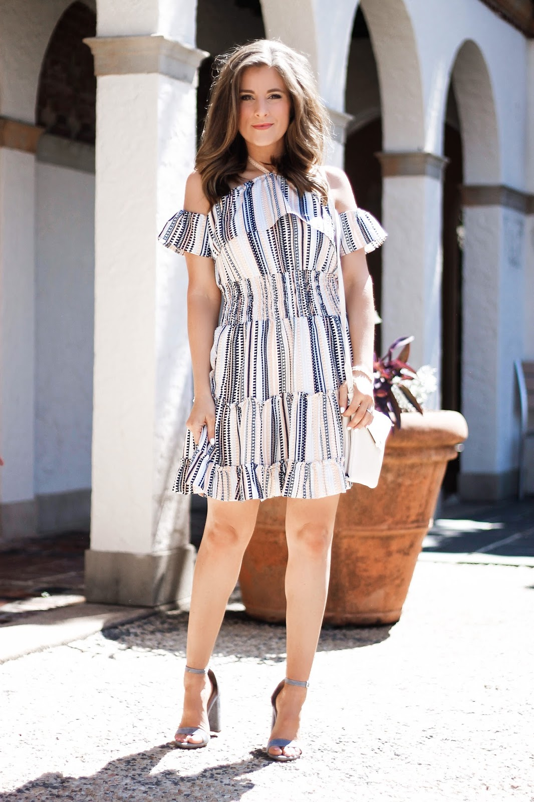 The Best Summer Dresses... | The Dainty Darling