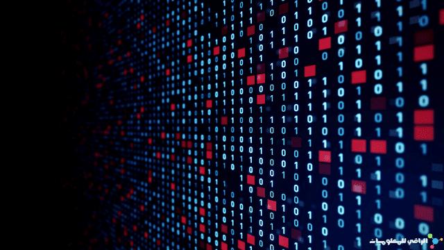 باحثون يصممون موقعاً إلكترونياً يسرق البيانات من المعالج باستخدام المتصفح