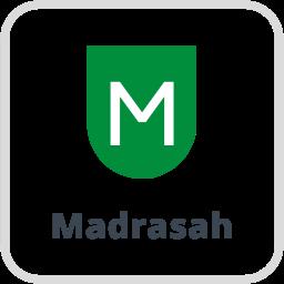 Madrasah Jambi