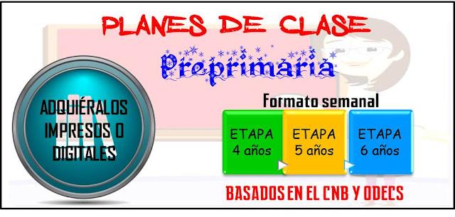 http://www.fusionvida.com/2017/01/planes-de-clase-de-preprimaria-guatemala.html