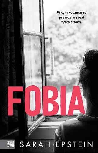 Randkowanie z fobią