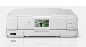 Epson EP-978A3 Driver Scanner
