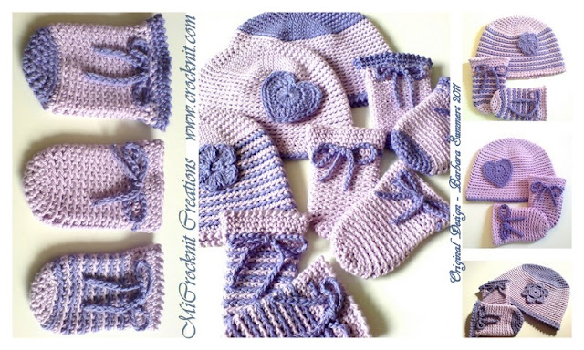 crochet patterns, how to crochet, baby hats, beanies, mittens, booties, scarves, sun hats,