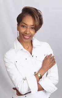 Love Marriage Friendship Betrayal Women Fiction Inspiration Inspirational Book Author