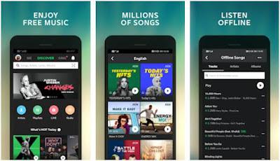 Aplikasi Karaoke Android Terbaik - 10