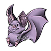http://www.someoddgirl.com/collections/new/products/bat