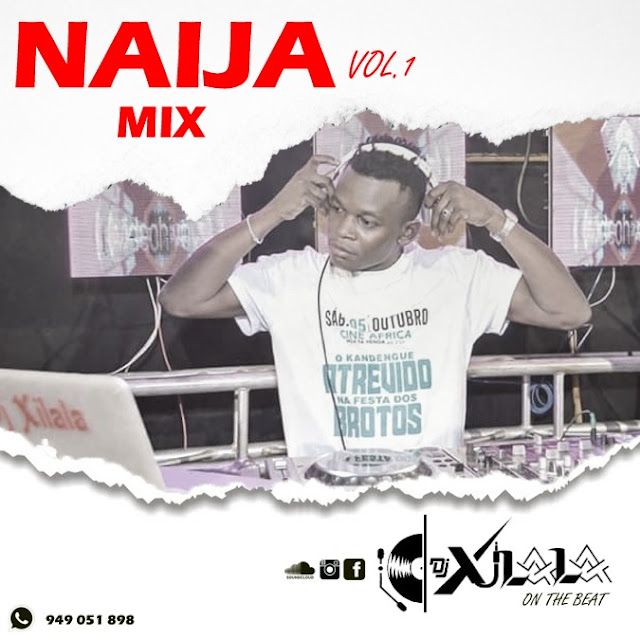 https://hearthis.at/hits-africa/dj-xilala-naija-mix-vol.-i/download/