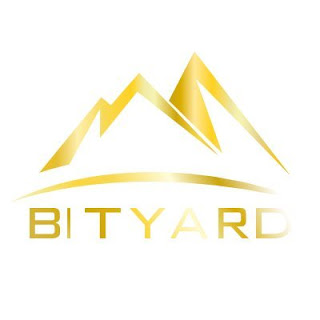 bityard airdrop