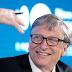 Una inversión en una plataforma de autos usados incrementa la fortuna de Bill Gates