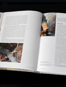 Libros Gran Formato - BCP