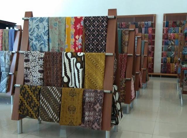 batik-keris-solo-12921-6