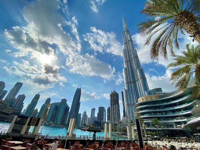 Abu Dabhi: A Cultural Tour of the UAE's Capital City
