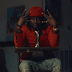 K Camp - Cranberry Juice (Official Music Video)