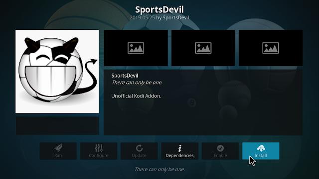 How-to-Install-SportsDevil-Addon-on-Kodi